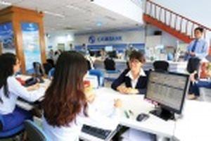 Eximbank bất ngờ hoãn đại hội cổ đông lần thứ 3