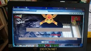 Nhóm tin tặc nguy hiểm nhất Trung Quốc phủ nhận tấn công mạng sân bay Việt Nam