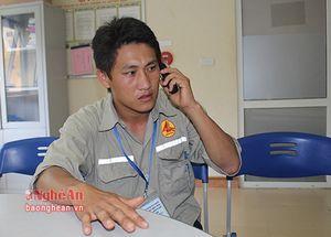 Có ít nhất 7 học sinh tham gia trong vụ ẩu đả tại Na Ngoi