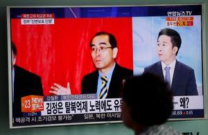 Sợ đào tẩu, Triều Tiên lệnh cho con cái ngoại giao về nước