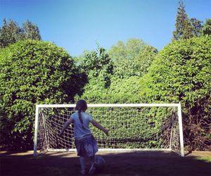 Bé Harper Beckham và những khoảnh khắc ngộ nghĩnh
