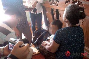 Thuê chặt chân, tay lấy bảo hiểm: Từng có vụ 'cái cẳng chân 1 tỷ đồng'