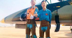 Vụ máy bay rơi: Thủ tướng yêu cầu rà soát lại toàn bộ các quy trình huấn luyện