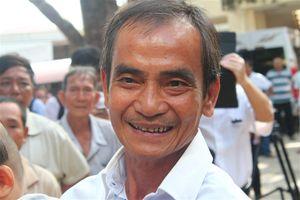TRỰC TIẾP xét xử vụ giết người khiến ông Huỳnh Văn Nén tù oan 17 năm: Hung thủ nhận tội