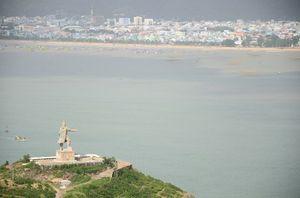 Đến làng chài Hải Minh ngắm nhìn và yêu thương