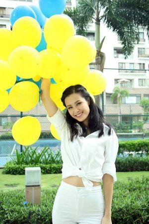 The Voice Kids 2016: Đông Nhi - Ông Cao Thắng cho học trò thư giãn trước giờ G