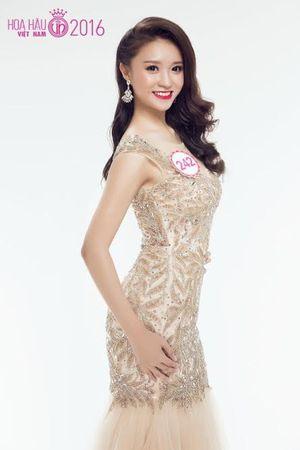 Nóng với những con số 'khủng' trước giờ G chung kết Hoa hậu Việt Nam