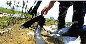 Phiến quân ủng hộ IS ở Philippines tấn công nhà tù, giải cứu đồng bọn