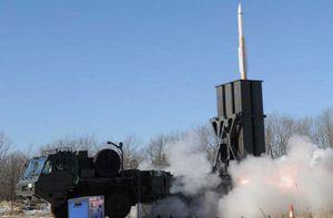 Uy lực quân sự Nhật Bản khiến Trung Quốc chỉ nghe đã thấy ngại