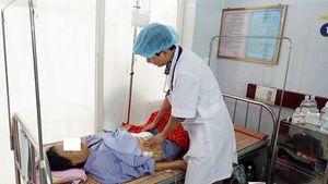 Nữ bệnh nhân phải cắt 4/5 dạ dày vì lười đi khám khi bị đau bụng âm ỉ