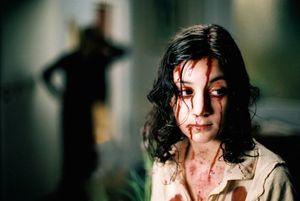 Những bộ phim kinh dị đáng sợ nhất mọi thời đại