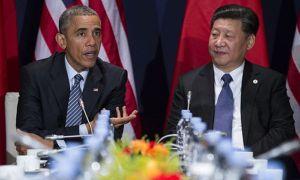 Mỹ - Trung sẽ bàn về Biển Đông bên lề G20