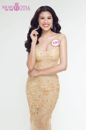 Hoa hậu Việt Nam 2016: Người chiến thắng chính là… Ban tổ chức!