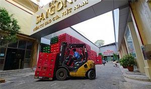 Bán 50.000 tỷ đồng vốn Nhà nước tại Habeco, Sabeco trong 16 tháng