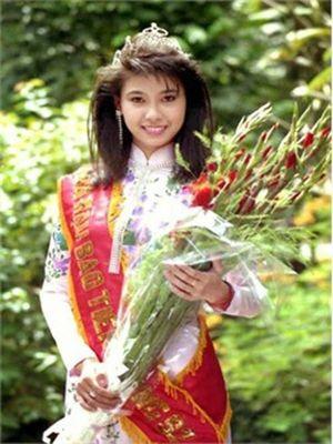 Chung kết Hoa hậu Việt Nam 2016: Hà Kiều Anh đội vương miện của Kỳ Duyên?