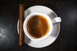 Văn hóa 'uống cà phê' ở các nước trên thế giới như thế nào?