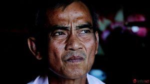 Thỏa thuận bồi thường bất thành, ông Nén sẽ khởi kiện TAND tỉnh Bình Thuận