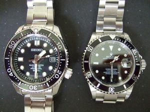 Những điều làm nên chiếc đồng hồ đắt giá tiền tỷ