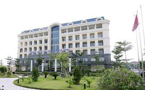 Hà Nội có thêm bệnh viện theo mô hình khách sạn