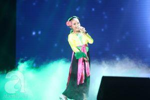 Học trò Noo Phước Thịnh khiến khán giả phát cuồng khi hóa Thị Mầu