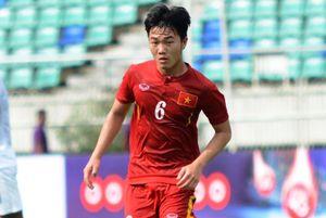 ĐIỂM TIN TỐI (26.9): Xuân Trường 'lỡ hẹn' với AFF Cup 2016?