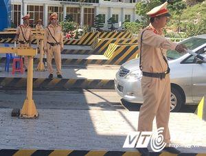 Án mạng chấn động Quảng Ninh: Công an đang 'giăng lưới' truy bắt hung thủ