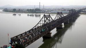 Triều Tiên gặp khó với kế hoạch 'cô lập' của Mỹ và Hàn Quốc