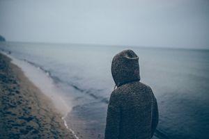 5 điều cần áp dụng để trở thành người có tinh thần mạnh mẽ