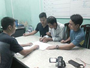 Trả lời nghi vấn có thêm hung thủ thảm sát Quảng Ninh