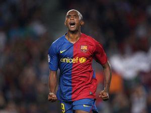 10 chân sút vĩ đại nhất lịch sử Barcelona: Messi vô đối