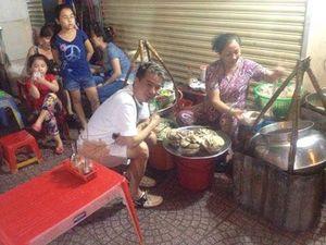 """Phan Như Thảo khoe đồ chồng đại gia chuẩn bị cho """"công chúa nhỏ"""" sắp sinh"""