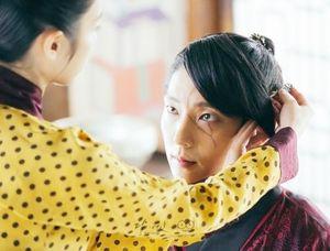 """Lee Jun Ki: """"Rất sợ khán giả cụt hứng khi thấy vết sẹo của tôi"""""""