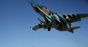 Nga đã đạt được gì sau 1 năm tham gia chống khủng bố ở Syria?