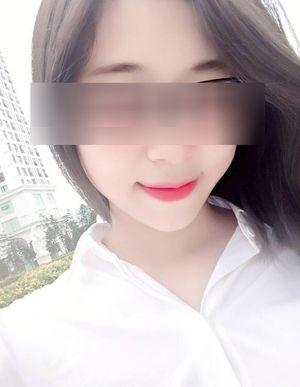 Tâm thư đẫm nước mắt của cô gái trẻ bị phát tán clip sex