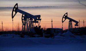 Hàng loạt siêu tỉ phú chịu thiệt vì giá dầu