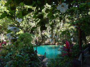 10 cảnh đẹp ven sông khiến du khách 'say như điếu đổ'