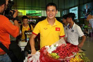 Đội trưởng Bảo Quân làm HLV tuyển futsal Việt Nam thay thầy Bruno