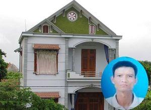 Thảm án Quảng Ninh: Nghi can định tử tử để được chết toàn thây