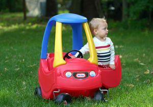 Những chiếc xe nào tạo nên bước ngoặt ngành công nghiệp ô tô thế giới?