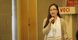 Chủ nhân ý tưởng 'Tour du lịch Formosa' chính thức lên tiếng