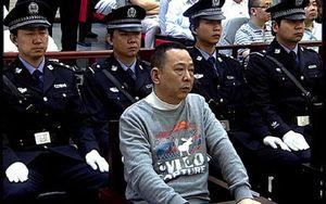 """Dàn siêu xe của tỷ phú mafia Trung Quốc đắt hàng, """"đội giá"""""""