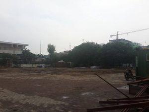 BV Bạch Mai đóng cửa bãi giữ xe: Gần 10 nghìn lượt xe mỗi ngày gửi ở đâu?