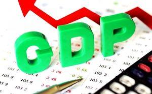 GDP 9 tháng ước tăng 5,93%