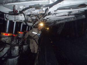 Quảng Ninh: Tai nạn nổ mìn khiến 14 công nhân bị thương