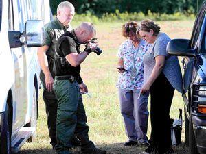 Mỹ: Thiếu niên bắn chết bố rồi đến trường tiểu học xả súng