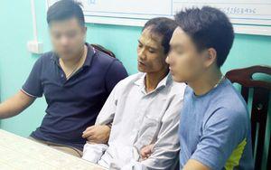 Vụ thảm án ở Quảng Ninh: Nghi phạm có ý định giết 7 người rồi tự tử
