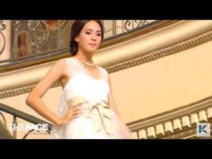Những khoảnh khắc mặt mộc đúng tuổi của hot girl nhỏ nhất The Face Thái Lan