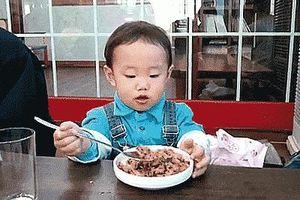 Mê mẩn 6 em bé Hàn gây sốt MXH Việt vì quá đáng yêu