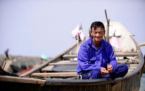 Sự cố Formosa khiến hàng chục ngàn người mất việc tăng mạnh