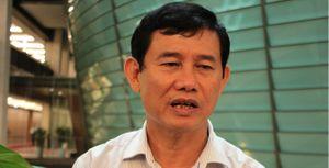 ĐBQH tỉnh Quảng Bình: 'Tour du lịch Formosa sẽ gây thêm bất ổn'